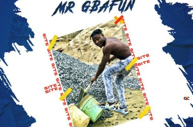 Mr Gbafun – Site