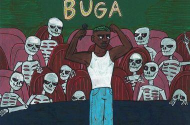 Kida Kudz ft. Falz & Joey B – Buga