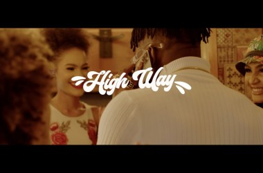 DJ Kaywise ft. Phyno – High Way (Official Video)