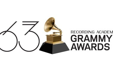 63rd Grammy Awards