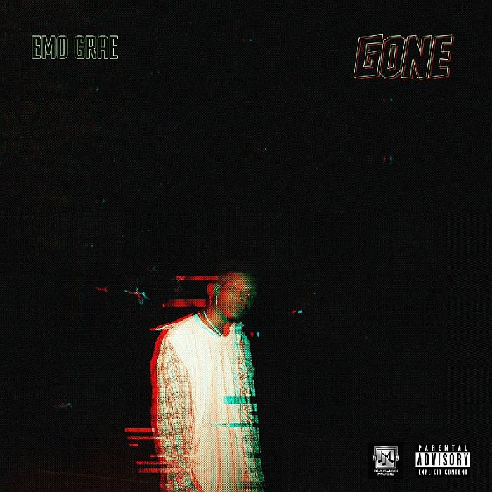 Emo Grae – Gone