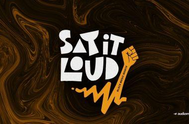 Audiomack Celebrates Black Music Month 2021