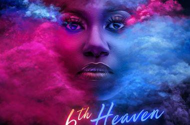 "Niniola - ""6th Heaven"" EP"