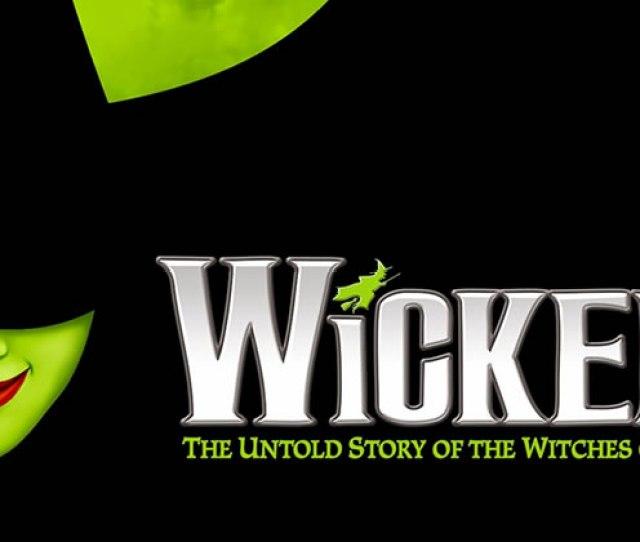 Wicked Jpgtimestamp1476815745