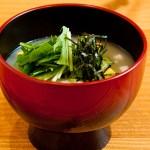【糖質オフ】赤坂にあるdashi+で朝から低糖質を楽しむ