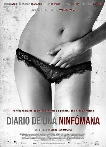 Diario_de_una_ninf_mana-893065762-large