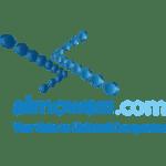 almowazi_logo