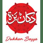 dukkan_logo_new