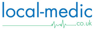 Local-Medic.co.uk Limited