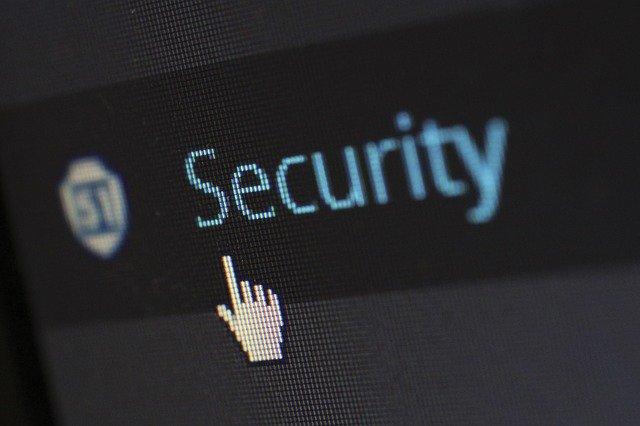 サイバーセキュリティ対策助成金