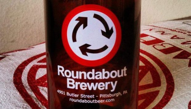 Roundabout Brewery/ Facebook