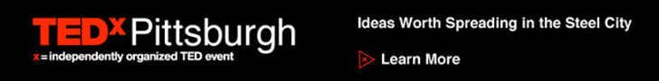 tedx-banner-728×90