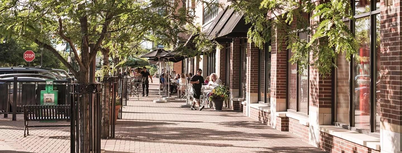 Town Louis St Minnersota