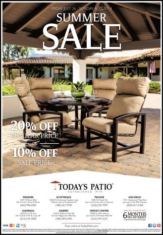 patio furniture decor san diego ca