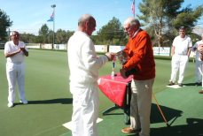 2015_03_BowlsCompetition005