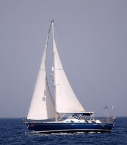 pic of boat