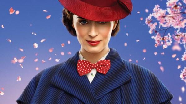 mary poppins # 38