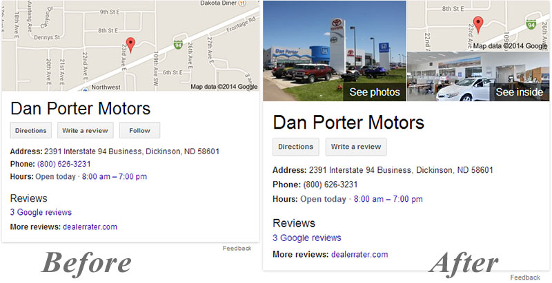 dan-porter-before-after