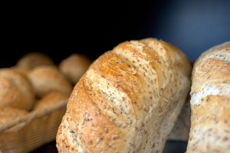 Breadsmith photo