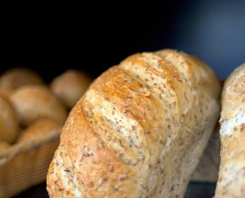 Breadsmith photo fargo
