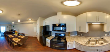 Kitchen Fargo photo