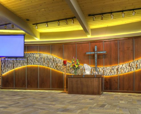 Moorhead, MN - Wright Funeral Home