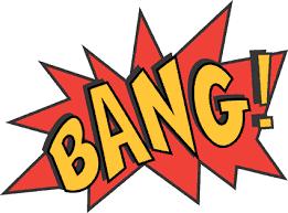 batman bang