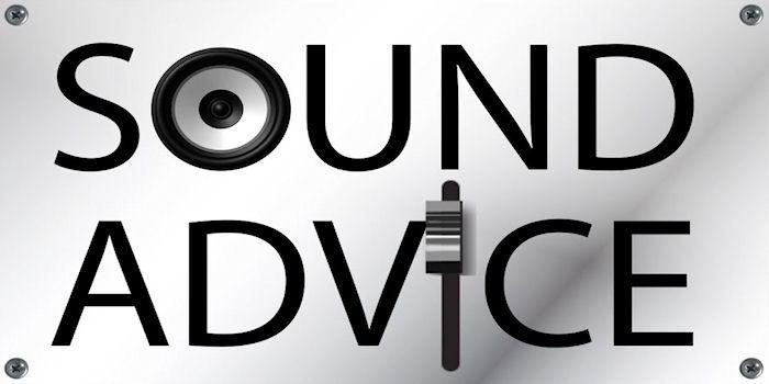 Sound Advice about Music