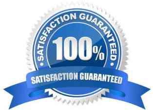 Testimonials guarantee-seal