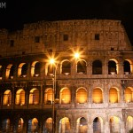 When in Rome Day 1 | What to Do and See in 48 Hours