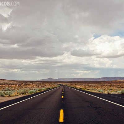 driving through arizona cross country road trip from atlanta to los angeles