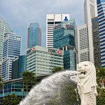 What to Do in Singapore on a 24 Hr layover
