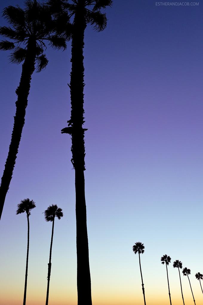 zuma beach malibu. pacific coastal highway. zuma beach california. zuma beach parking. southern california beaches. malibu beach.