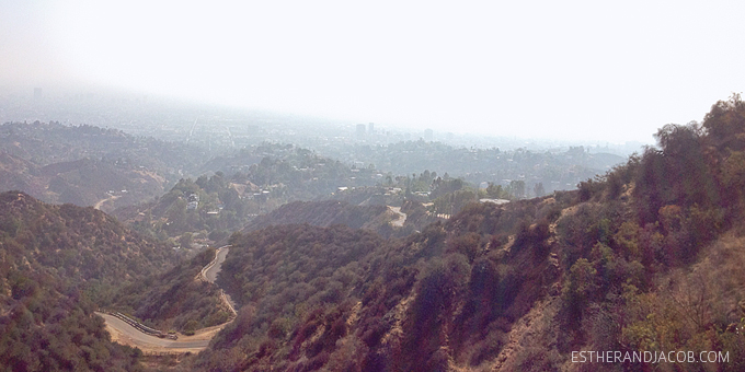 views while hiking to the hollywood sign. hollywood sign hike address. hollywood sign hiking trail. hiking the hollywood sign. hollywood sign hike distance. hollywood sign hike directions. hike hollywood sign.  hiking hollywood sign. hiking to hollywood sign. local adventures LA. local adventures in LA.