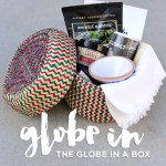 GlobeIn Artisan Box – The Globe in a Monthly Subscription Box