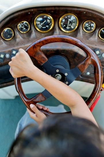 Loon Lake Oregon USA // localadventurer.com