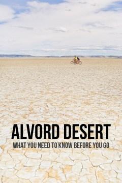Alvord Desert Oregon - What You Need to Know Before You Go // localadventurer.com