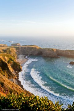 The Ultimate California Coast Road Trip - All the Best Stops along the Pacific Coast Highway