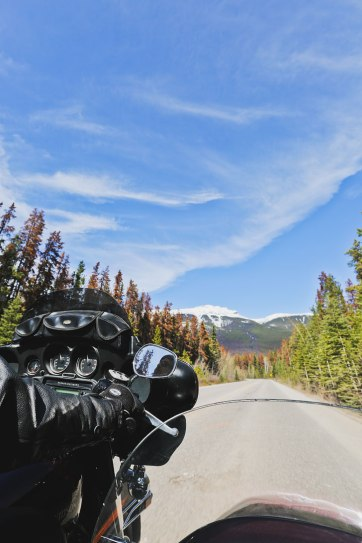 C1 jasper motorcycle tours - 15 Unforgettable Things to Do in Jasper National Park
