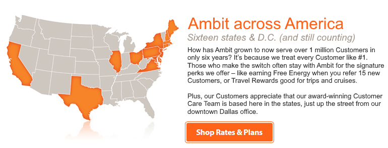 ambit_service_map-and-text