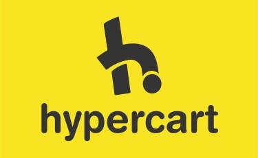 Hypercart.lk
