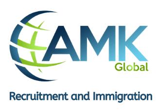 AMK Global
