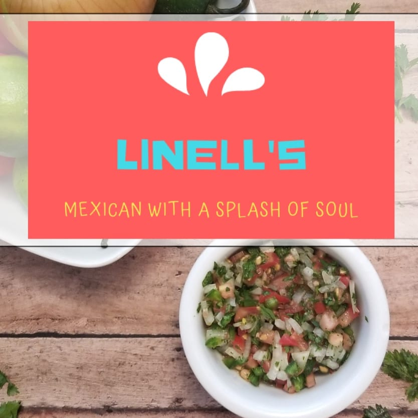 Linell's Mobile Catering