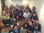 Mamães filial Curitiba