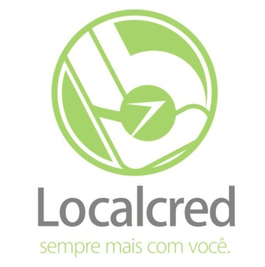 Opção 1: Globo