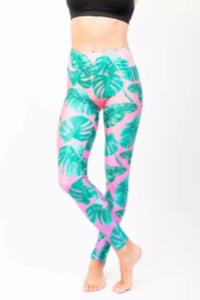20170512_buchanan_product_leggings_001