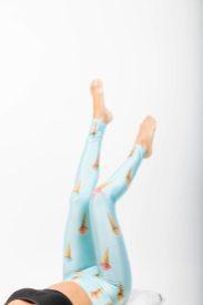 20170512_buchanan_product_leggings_006