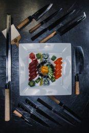 20170530_RyanHensley_SushiInstitute-8