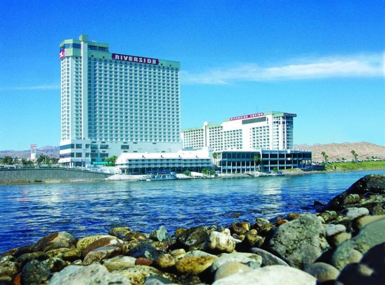 What To Do In Laughlin 10 Best Things