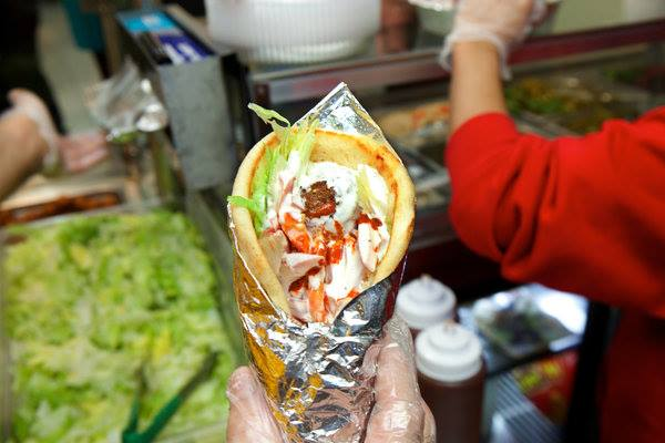 Photo Sourced From FoodBeast.com